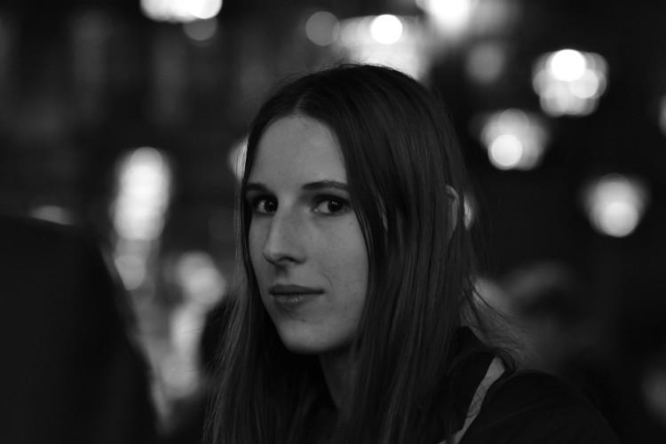 portret (23)