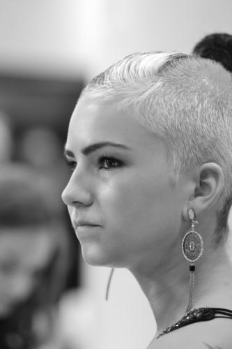 Česká Miss 2014 29.03.2014 091