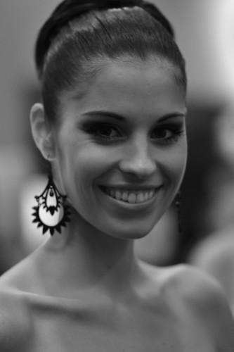 Česká Miss 2014 29.03.2014 1198