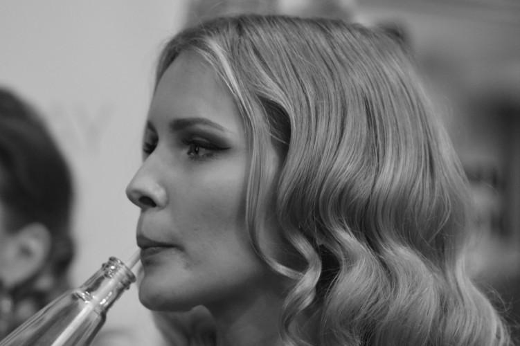Česká Miss 2014 29.03.2014 1217