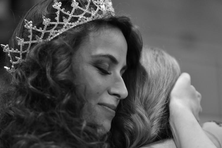 Česká Miss 2014 29.03.2014 348