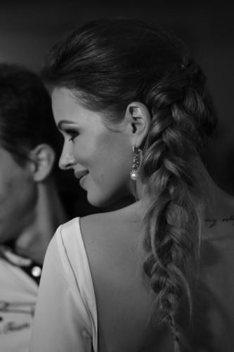Česká Miss 2014 29.03.2014 445