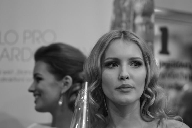 Česká Miss 2014 29.03.2014 643