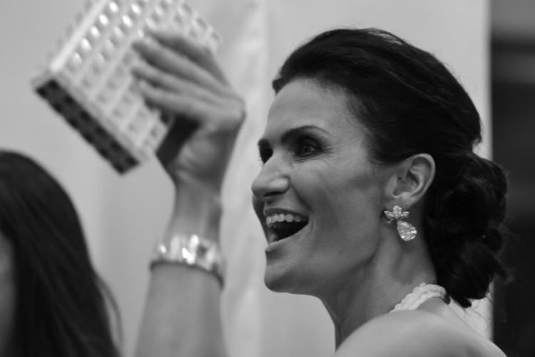 Česká Miss 2014 29.03.2014 733