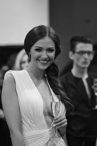 Česká Miss 2014 29.03.2014 790