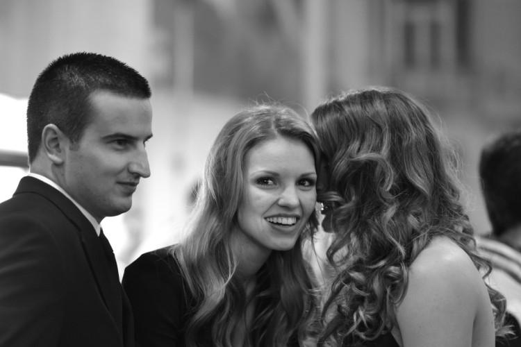 Česká Miss 2014 29.03.2014 858