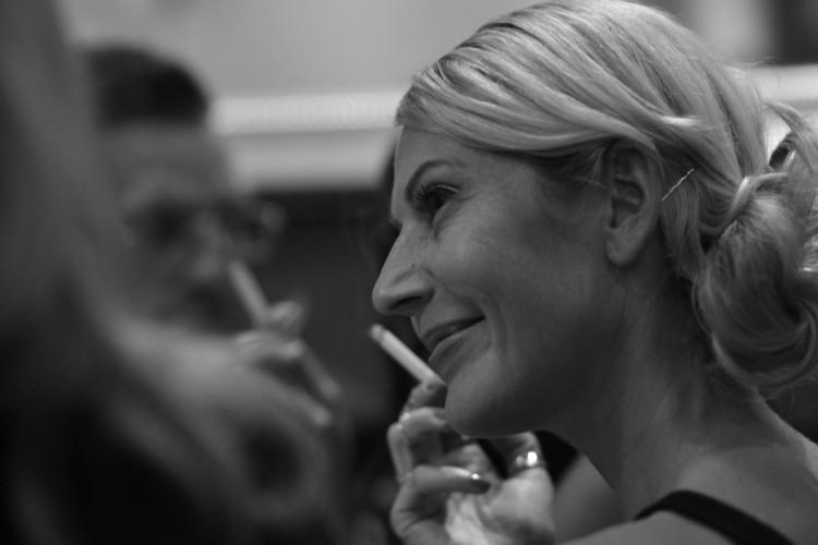 Česká Miss 2014 30.03.2014 358